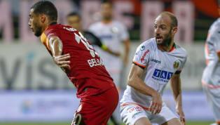 Spor Toto Süper Lig'in 31. hafta randevusunda Galatasaray, Aytemiz Alanyaspor deplasmanından 4-1 mağlup ayrılarak kötü gidişini sürdürdü. Elde edilen kötü...