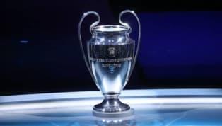 El medio deportivo francés ha elaborado una lista con los que considera los mejores 50 tantos desde que el torneo cambió su formato de la Copa de Europa al...