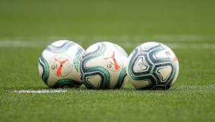 En la lista de hoy vemos los nueve clubes de LaLiga que mayor cantidad de futbolistas que han pasado por el filial tienen en sus filas. De este modo, cuentan...