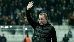 4 sezon süren Şenol Güneş macerasına geçtiğimiz sezon sonunda nokta koyan Beşiktaş, Medipol Başakşehir'i şampiyonluğa oynayan bir takım haline getiren...