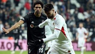 Spor Toto Süper Lig'de 34. haftanın zorlu randevusunda Gençlerbirliği, kendi evinde Beşiktaş ile kozlarını paylaşacak. Saat 21:00'de başlayacak olan maç...