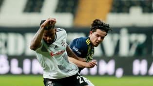 Spor Toto Süper Lig'de geride bıraktığımız 33. hafta birbirinden heyecanlı bir o kadar da zevkli karşılaşmalara sahne oldu. Haftanın panoramasına göz atalım....