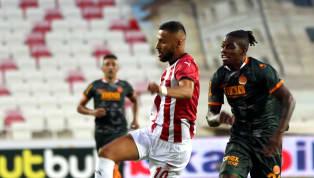 Süper Lig'in 1. hafta randevusundaAytemiz Alanyaspordış sahada Demir Grup Sivasspor'u 2-0 mağlup etti.Konuk ekibe galibiyeti getiren golleri; 21....