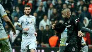 Spor Toto Süper Lig'in 32. haftasında BtcTurk Yeni Malatyaspor'a konuk olacak Beşiktaş'ta eksiklerin fazlalığı dikkat çekiyor. Üçüncülük için yarışan...
