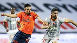 Süper Lig'de 2. haftanın zorlu randevusunda Medipol Başakşehir ile Galatasaraykozlarını paylaşacak. Saat 19:00'da başlayacak olan mücadele öncesinde her iki...