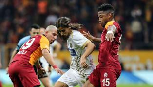 Spor Toto Süper Lig'in 32. hafta randevusunda Galatasaray, Başkent deplasmanında Ankaragücü ile karşı karşıya gelecek. Son dönemde istediği sonuçları alamayan...