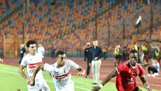 Akşam'da yer alan habere göre; Fenerbahçe'nin transfer etmek istediği Zamelek'li Mostafa Mohamed'in transferine ırkçı kulüp başkanı engel oldu. Mısır Kulübü...