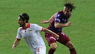 """6 Süper Lig ekibi, oynadıkları hazırlık maçlarındaki """"talimatlara aykırı hareketleri"""" nedeniyle Profesyonel Futbol Disiplin Kurulu'na sevk edildi. Türkiye..."""