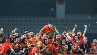 Medipol Başakşehir, son sezonlarda şampiyonluğun kıyısına kadar gelmiş ama son haftalarda elde ettiği skorlarla bu fırsatı yakalayamamıştı. Sezona Okan Buruk...
