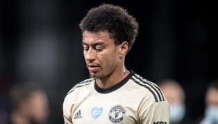 Seit 20 Jahren spielt Jesse Lingard für Manchester United, doch die Zeit des mittlerweile 27-Jährigen neigt sich dem Ende zu. Laut der britischen Times soll...