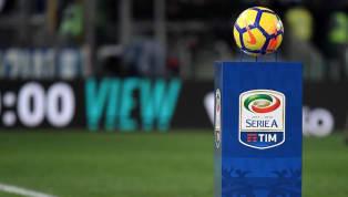 Dopo la Bundensliga, che questo weekend è scesa in campo per la seconda volta dopo lo stop di più di due mesi, anche la Serie A sembra avviarsi verso una...