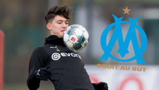 Nun ist es offiziell: Leonardo Balerdi verlässt den BVB in Richtung Frankreich. Der junge Argentinier wechselt zu Olympique Marseille auf Leihbasis -...