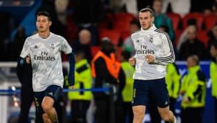 El Real Madrid no asumirá el fichaje de ningún jugador esta temporada. En los planes de Zidane están los canteranos para sumar lo que le haya faltado a su...