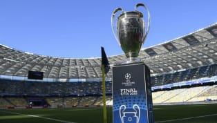 Avrupa'nın kulüpler düzeyindeki en önemli turnuvası olan Şampiyonlar Ligi'ne ne kadar hakimsiniz? Son 10 sezonda, Devler Ligi'nde hangi futbolcunun hangi...