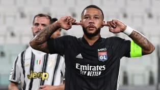 Jadon Sancho und der BVB - eine (Zweck-) Ehe, die laut den Borussia-Verantwortlichen mindestens noch eine Saison hält. Die Suche nach einem Nachfolger ist...