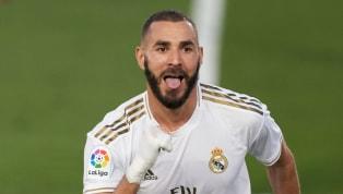 Lors d'un questions-réponses sur sa chaîne YouTube avec les internautes, Karim Benzema a notamment évoqué la perspective de remporter un jour le Ballon d'Or....