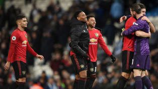 David De Gea's former goalkeeping coach at Manchester United, Emilio Alvarez, has blasted the Spaniard for 'lacking loyalty'. Alvarez, who departed Old...