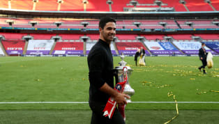 Mikel Arteta has insisted that Arsenal players and staff fully understood what they were signing up for when they opted to take a pay cut during the peak of...