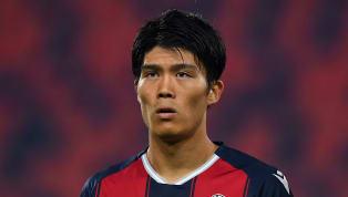 Takehiro Tomiyasu e Diogo Dalot sono i nuovi nomi accostati al Milan in orbita mercato. A parlare dell'interesse rossonero per il promettente difensore...