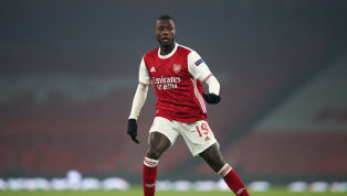 Arsenal are reportedly willing to sell Nicolas Pepe if they receive a suitable offer for the winger. The Gunners signed Pepe in a club-record fee of £72m from...