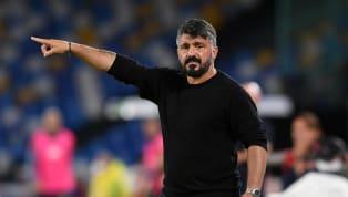 Il calcio non è una scienza esatta, spesso regala delle sorprese. Si pensi a quanto accadde al Napoli di Maurizio Sarri. Il coach di Figline Valdarno si...