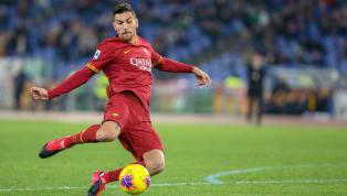 Laut eines Berichts von Sky Italia soll der BVB an Lorenzo Pellegrini von der AS Rom interessiert sein. Auch Paris St. Germain und Inter Mailand würden sich...