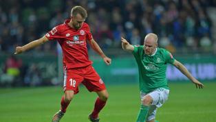 News Am 33. Spieltag kommt es in der Bundesliga zum Endspiel um den Klassenerhalt, wenn der 1. FSV Mainz 05 die Mannschaft von Werder Bremen empfängt. Nachdem...