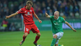 Der 1. FSV Mainz 05 empfängt Werder Bremen zum Endspiel um den Klassenerhalt. Wir haben die offiziellen Aufstellungen für euch: 1. FSV Mainz 05 Diese Jungs...