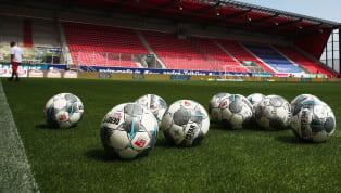 Die DFL als Liga-Verband der 1. und 2. Bundesliga und der DFB, als Verband für die 3. Liga haben die Termine für die anstehenden Relegationsspiele festgelegt!...