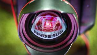 Die DFL hat die Spielpläne für die 1. und 2. Bundesliga veröffentlicht. Die Saison 2020/21 startet am 18. September und ist wegen den Auswirkungen von Corona...