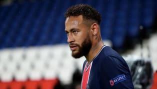 La star brésilienne du PSG a déploré le match nul décevant (2-2) de son équipe contre Bordeaux ce samedi. Symbole de la période difficile traversée par le...