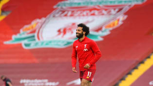Liverpool forward Mohamed Salah has admitted that there was some 'stress' and panic in Liverpool's ranks when there were growing suggestions the Premier...