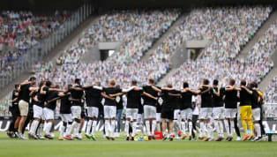 Borussia Mönchengladbach hat mit dem Sieg gegen Hertha BSC am Samstag die Qualifikation zur Champions League perfekt gemacht. Es war eine überragende Saison,...