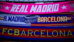 Dünyanın sayılı derbilerinden El Clasico'nun aktörleri Real Madrid ve Barcelona, aynı zamanda dünyanın en büyük kulüpleri arasında. Bu 2 takımda forma...
