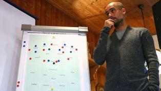 Avrupa'nın en kolay teknik direktör harcayan ligi Süper Lig, şanına yakışır bir şekilde 2020-2021 sezonunda da yoluna devam ediyor. 21 takımımızdan 8'i, daha...