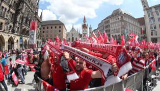 Dass der FC Bayern am Ende der Saison wieder einmal deutscher Meister wird, ist nach dem Sieg in Dortmund so gut wie klar. Ebenfalls klar ist aber auch: Die...