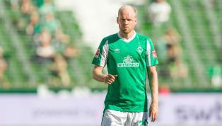 Werder Bremen braucht Geld, doch wird Milot Rashica einfach nicht los. Nun klopft ein neuer Interessent an. Nicht aber für die kosovarische Rakete, sondern...