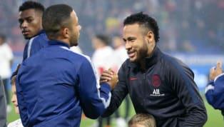 Le Paris Saint-Germain et l'Olympique Lyonnais se sont donné rendez-vous, ce vendredi au Stade de France, dans le cadre de la finale de la Coupe de la Ligue....
