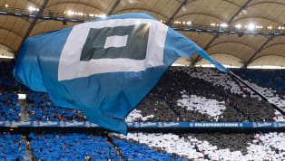 Ein Twitter-User hat einen Schriftverkehr mit dem Hamburger SV gefaked, um ein paar Lacher und Likes abzugreifen - der HSV hat die Aktion allerdings nicht als...
