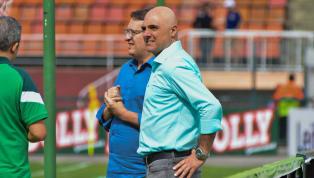 Com a diretoria formada por Maurício Galiotte na presidência desde 2016, o Palmeiras se viu em diversas enrascadas com trocas de técnicos. Desde então, a...