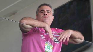 O Santos entrou com uma ação na FIFA contra o Boavista, de Portugal. O clube praiano cobra 500 mil euros (R$ 3,3 milhões, na cotação atual) não repassados...