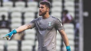 O clube português da Ilha do Açores, o Santa Clara, está observando dois jogadores da base gremista. Segundo informações de GaúchaZH, o meia-atacante Jhonata...