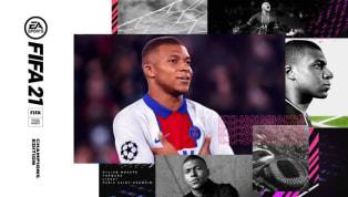 Conoce quiénes son los mejores centrocampistas del mundo y los que mejor rinden para que puedas ficharlos en el FIFA 21 y formar un equipo invencible. Los...