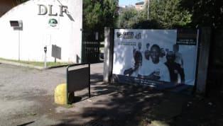 O Santos vai inaugurar sua primeira escola de futebol na Europa, mais precisamente em Milão, na Itália. A princípio, o clube praiano iria lançar a 'Santos...
