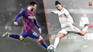 Quem é o melhor cobrador de falta: Lionel Messi ou Cristiano Ronaldo? A pergunta, bem como sua resposta, é bastante interessa, surpreendente e complexa, visto...