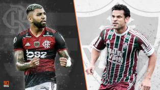 Iniciado 40 minutos antes do nada, o Fla-Flu é diferente de tudo que existe no futebol brasileiro. Independente de retrospecto, fase ou contexto, trata-se de...