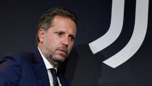 Colpo in prospettiva per la Juventus. Manca solo l'ufficialità ma ormai l'affare è praticamente concluso. La Vecchia Signora ha appena acquistato Felix...