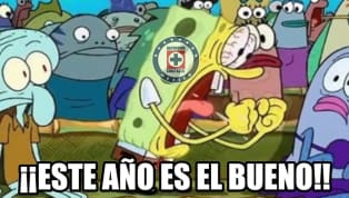 Este sábado continuaron las acciones de la Copa GNP, que está sirviendo de pretemporada para algunos equipos, donde Pumas recibió a Cruz Azul en el Estadio...