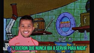 Llegó a su fin la Jornada 8 de la eLiga MX y el gran mandón en la cima sigue siendo León, con 20 unidades, gracias a su racha perfecta sin conocer la derrota...