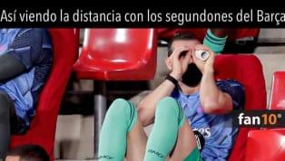 Gracias a su victoria 1-2 sobre Granada, el Real Madrid podría proclamarse campeón de LaLiga el próximo jueves cuando se mida al Villarreal en el Estadio...